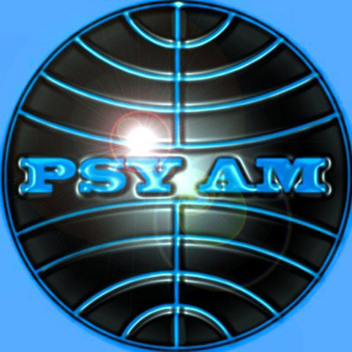 PsyAm's avatar