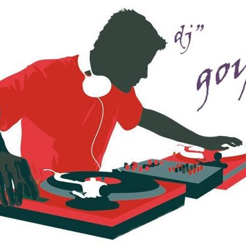 REGAETON 2013 DJ GOYS