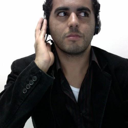 Gleibsonoliveira's avatar