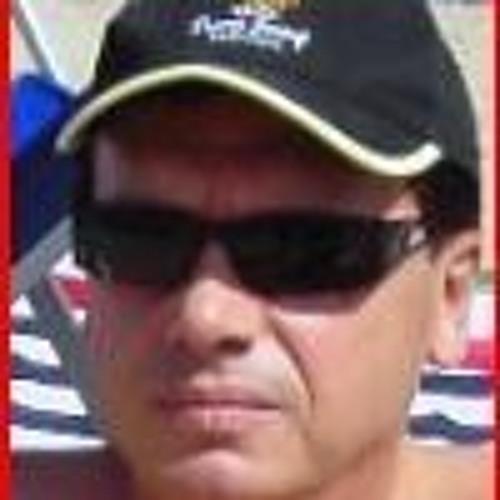 antonio492016@outlook.it's avatar