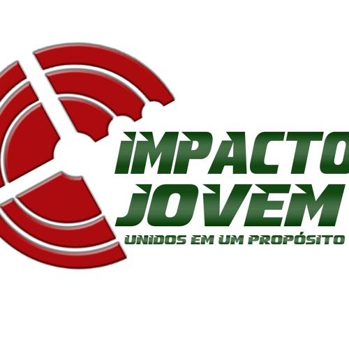 impactojovem's avatar