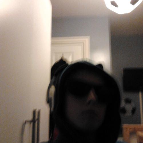 jordyboy2000's avatar