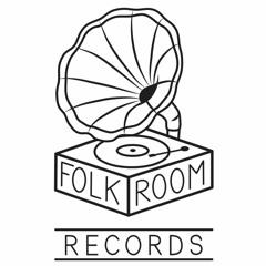 Folkroom Records
