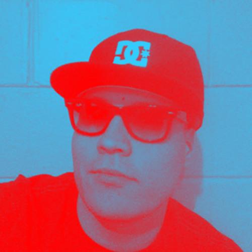 DJ-Rx's avatar