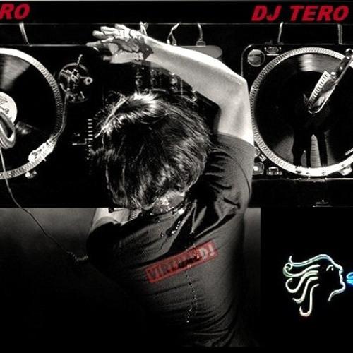 DJ TERO  the original's avatar