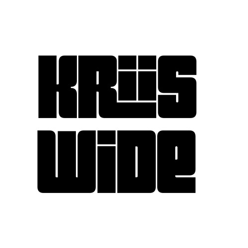 Kriis Wide's avatar