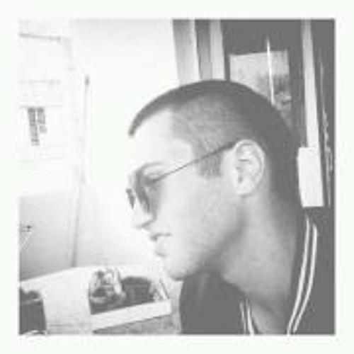 Mattan Kedem's avatar