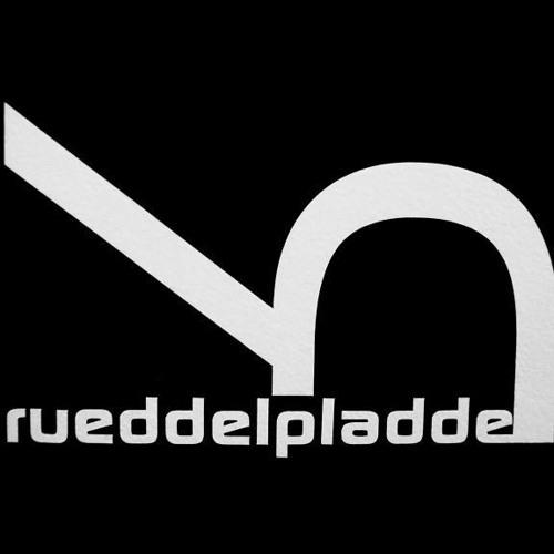 rueddelpladde's avatar