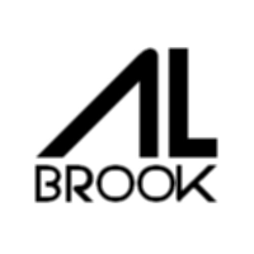Al Brook's avatar