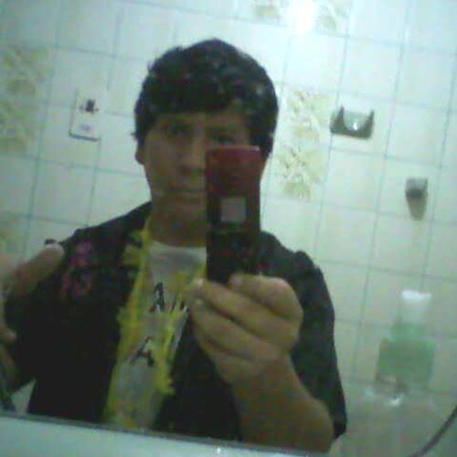 DJ Kev!'s avatar