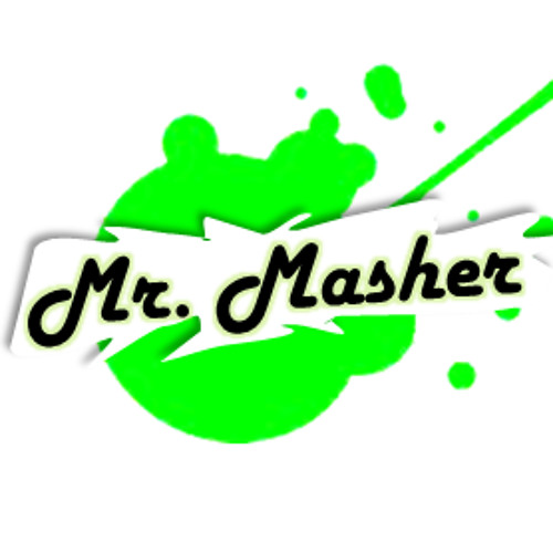 Mr.Masher's avatar