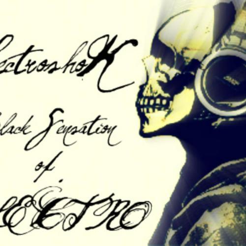 eLecTroshoK's avatar