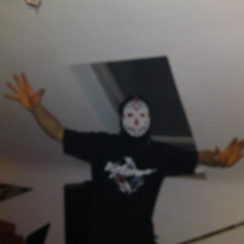 Pade333's avatar
