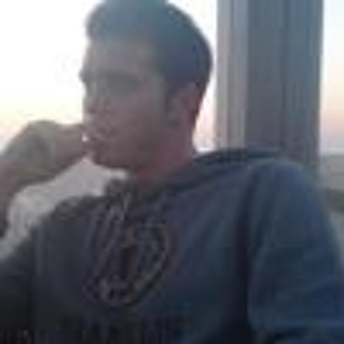 Tiago Oliveira 6's avatar