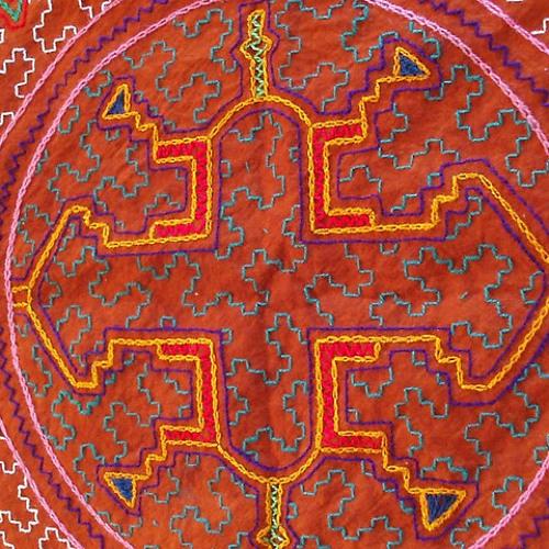 Shimshai - Mariri icaro