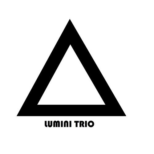 Lumini Trio's avatar