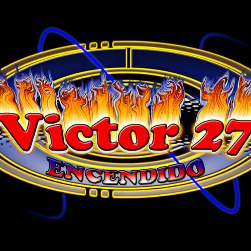 VictorEncendio's avatar