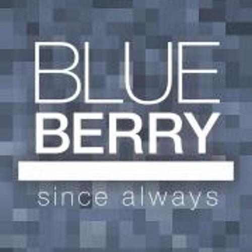 Rádio Blueberry Longe's avatar