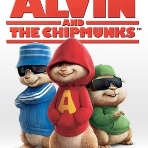chipmunks-music's avatar