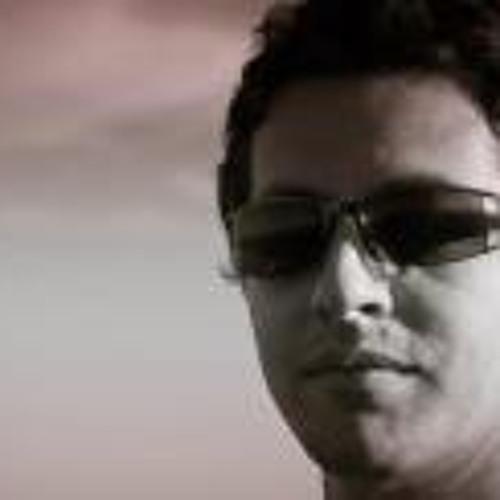 SamKo's avatar
