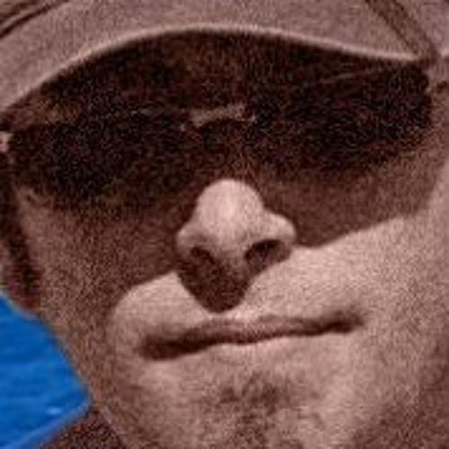 kamma loca's avatar