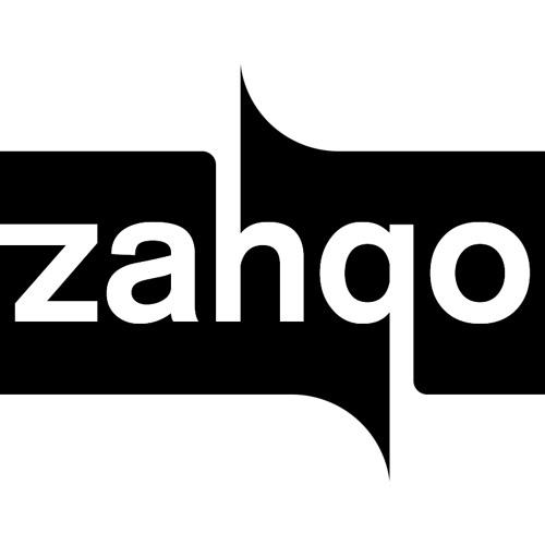zahqo's avatar