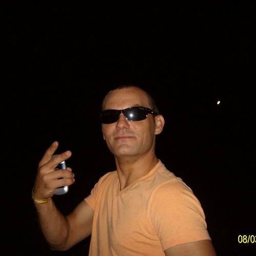 DJ Swoop's avatar