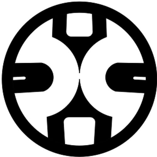 DeGr's avatar