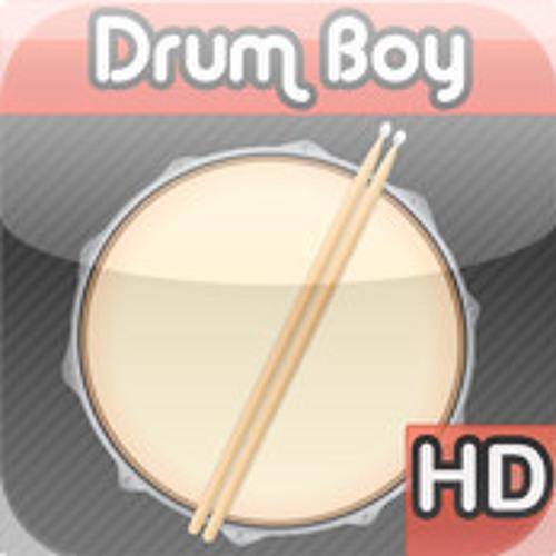 Drumboy's avatar