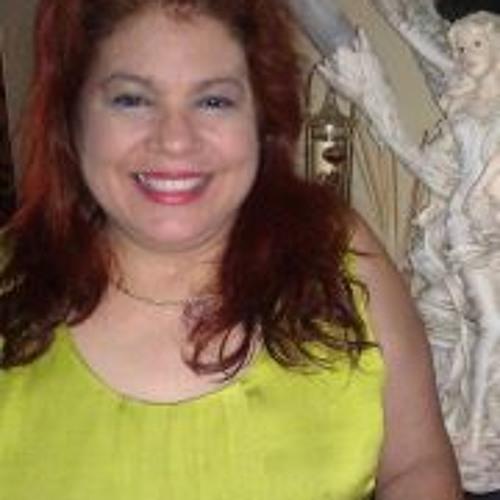 Isela Barajas's avatar