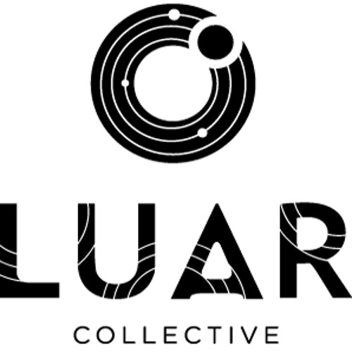 Luar Collective's avatar