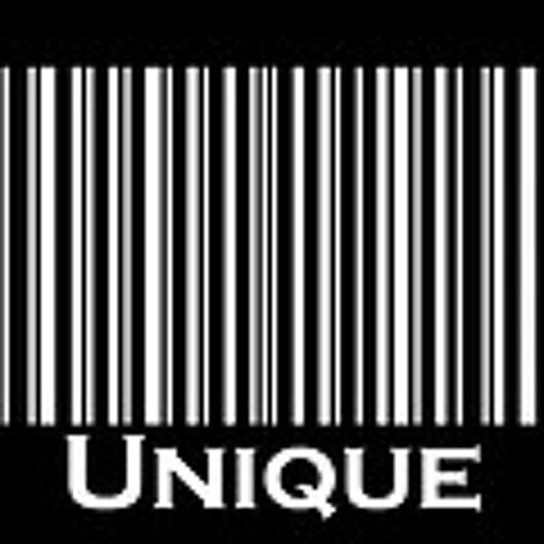 U.N.I.Q.U.E.'s avatar