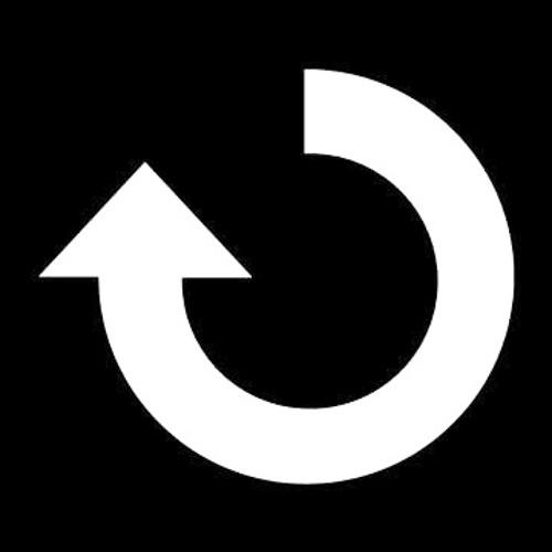La Bande Sonore's avatar