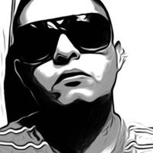 Efrain Guzman's avatar