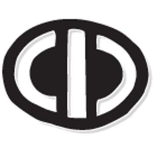 Citylifechurch's avatar