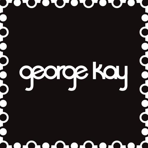 kingofkeyboards's avatar