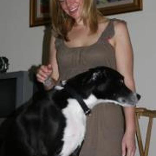 Jenny Marie Miller's avatar