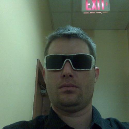 chebel13's avatar