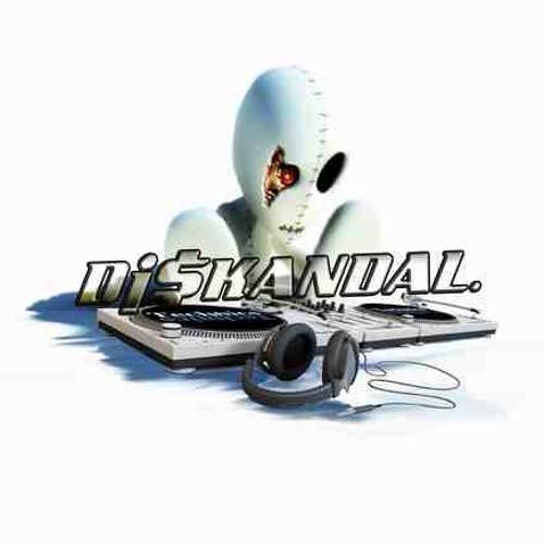 Dj Skandal.'s avatar