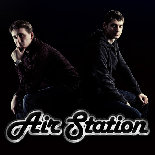 Air Station's avatar