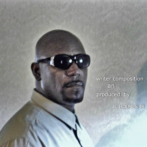 Jplace's avatar