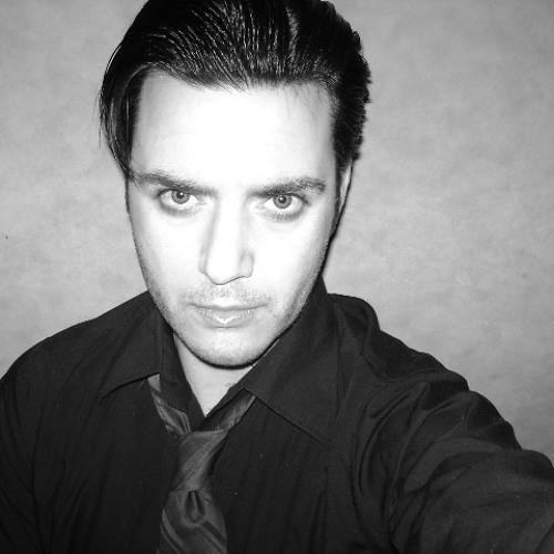 Jean-François Cinq-Mars's avatar