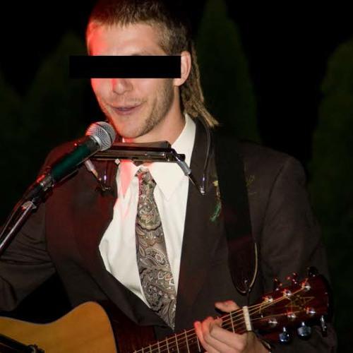 gemeindefreizeit's avatar