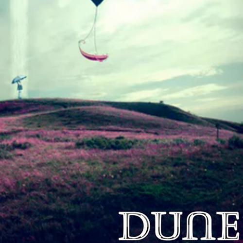 DU∩E/DUNE's avatar