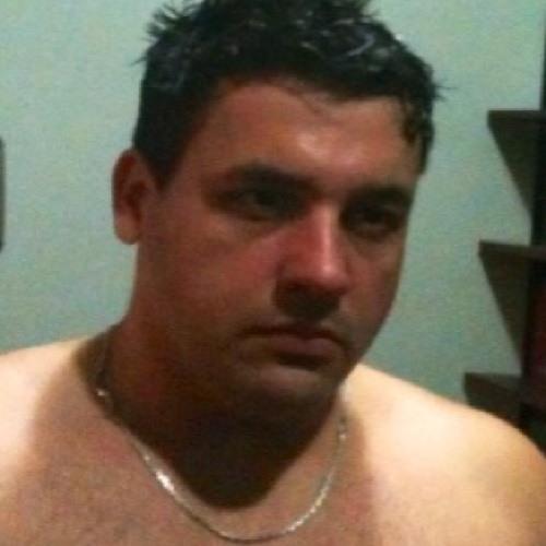 fabricio.neves's avatar