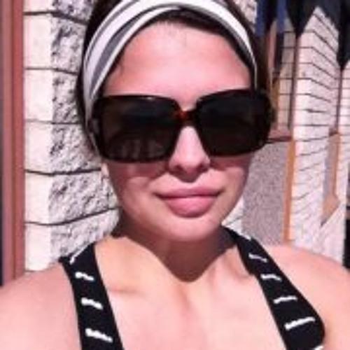Raquel Vasquez's avatar