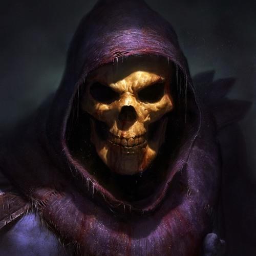 AyezRed's avatar