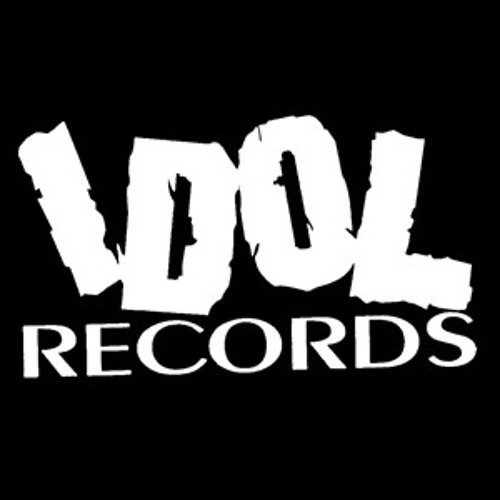 Idol Records's avatar