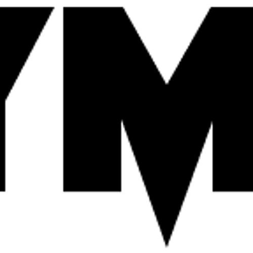 RYMIT's avatar