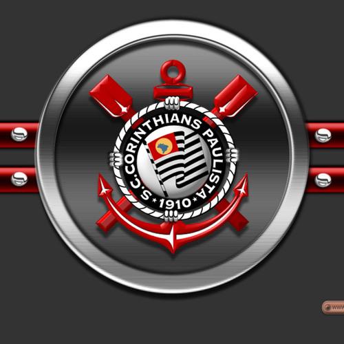 Paulistão 2012 - Ituano 0x1 Corinthians - Paulinho - Rádio CBN